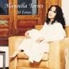 20 Éxitos, Manoella Torres