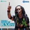 Sodiq Monata - Numpak Rx King