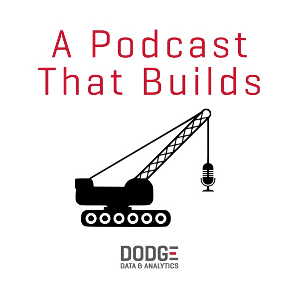 A podcast that builds the construction labor shortage part 2 a podcast that builds episode 2 malvernweather Choice Image