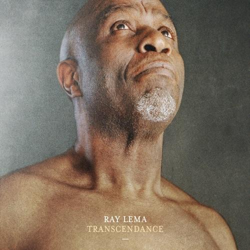 https://mihkach.ru/ray-lema-transcendance/Ray Lema – Transcendance