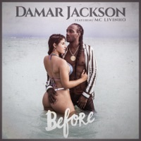 Before (feat. MC Livinho) - Single Mp3 Download