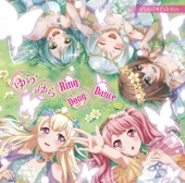 Download Video ゆら・ゆらRing-Dong-Dance - Pastel*Palettes