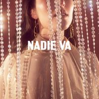 Elsa Y Elmar - Nadie Va artwork