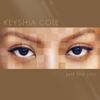 Keyshia Cole & Diddy - Last Night  arte