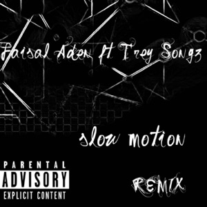 Slow Motion (Remix) [feat. Trey Songz] - Single Mp3 Download