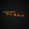 Black - GAZIROVKA mp3