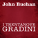 John Buchan - I trentanove gradini