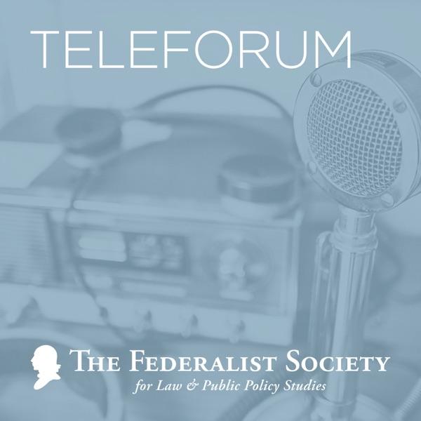 Teleforum