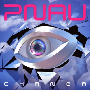 Changa – PNAU