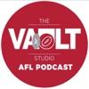 The Vault Studio AFL Podcast