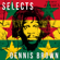 At the Foot of the Mountain - Dennis Brown