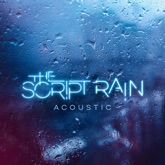 Rain (Acoustic Version) - Single