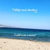 TreePines Makdaf - Take Me Away artwork