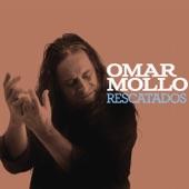 Omar Mollo - Sur