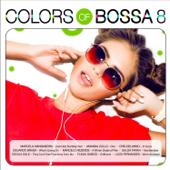 21 Guns (Bossa Version) - Cris Delanno