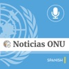 Noticias ONU (Department of Public Information)