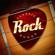 Various Artists - Classic Rock