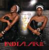 India.Arie - He Heals Me bild