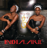 Download lagu India.Arie - Chocolate High (feat. Musiq Soulchild).mp3