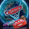Cars 2 (Original Soundtrack)