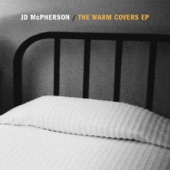 JD McPHERSON - Steal Away