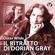 Oscar Wilde - Il ritratto di Dorian Gray