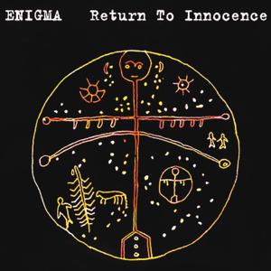 Enigma - Return to Innocence (Radio Edit)
