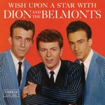 Dion & The Belmonts - When the Red, Red Robin Comes Bob, Bob, Bobbin' Along