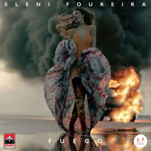 Eleni Foureira - Fuego