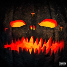 Download Kodak Black - Halloween | Mp3 download