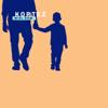 Kortez - Hej Wy artwork