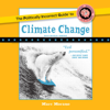 Marc Morano - The Politically Incorrect Guide to Climate Change (Unabridged)  artwork