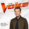 Perfect (The Voice Performance) - Britton Buchanan lyrics