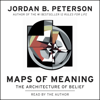 Jordan B. Peterson - Maps of Meaning (Unabridged) portada