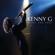Download Lagu Kenny G & Robin Thicke - Fall Again Mp3