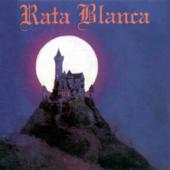 El Sueño De La Gitana - Rata Blanca