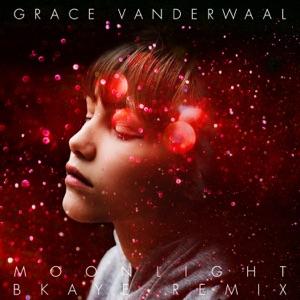 Moonlight (BKAYE Remix) - Single Mp3 Download