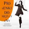 Agnieszka Chrzanowska - Cień Drzewa artwork