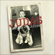 Astrid Holleeder - Judas: How a Sister's Testimony Brought Down a Criminal Mastermind (Unabridged)