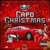 Work Dirty & C.A.P.O. Click - Ima Run It Up (feat. Yung Bundle Davie1800 & Fly Yung Kick)