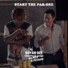 Start the Par dee Single