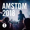 Toolroom Amsterdam 2018 - Verschillende artiesten