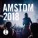 Various Artists - Toolroom Amsterdam 2018