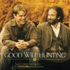 Good Will Hunting (Original Motion Picture Score) - 丹尼·葉夫曼