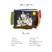 Joanna Gruesome - Last Year