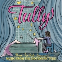 Tully - Official Soundtrack
