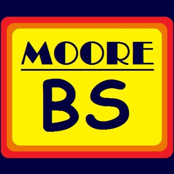 Moore BS