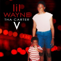 Tha Carter V Mp3 Download