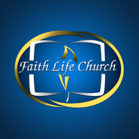 Faith Life Church ALL Audio Messages podcast