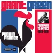 Grant Green - Oleo